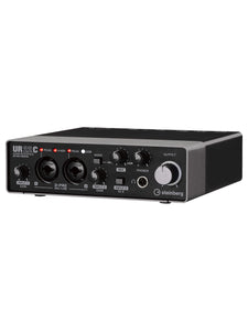 Steinberg UR-22 MKII  2x2 Audio Interface