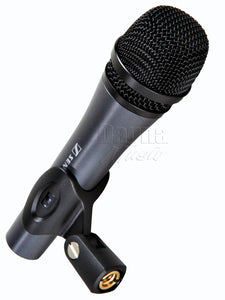 Sennheiser e835 S  Vocal Microphone