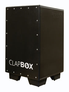Clapbox CB50 Adjustable Cajon