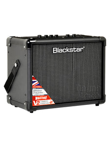 Blackstar ID Core 10 Combo Amplifier 10 Watts