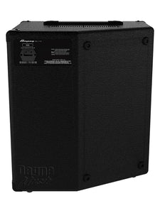 Ampeg BA-112v2  75-Watt  Bass Combo Amplifier