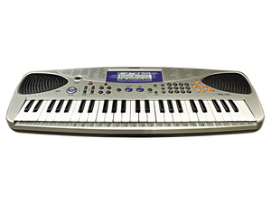 Casio MA150 49-Keys