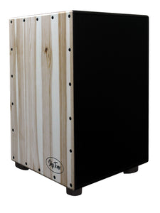 SkyTone SKT07 Cajon Box Drum