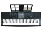 CASIO CT-X870 IN