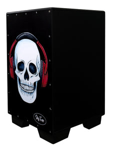 SkyTone SKT08 Cajon Box Drum