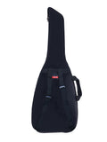 Fender F405 Gig Bag Electric Guitar Bag-0991312406