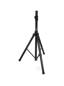 Mitzu Tri 1001 Tripie For Professional Speaker Stand