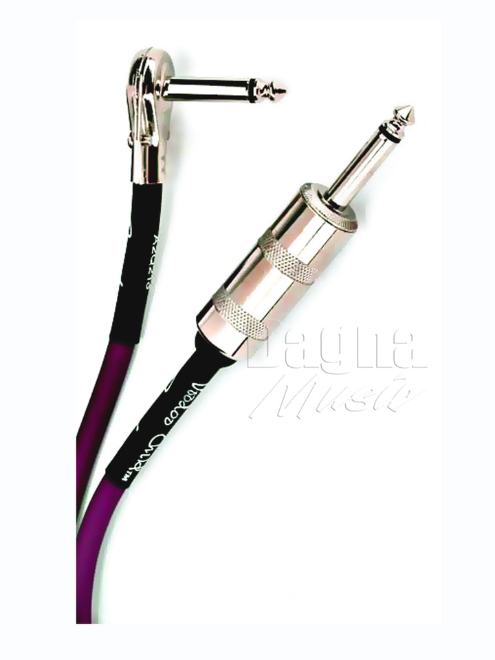 VOODOO CHILD™ CABLE 0990823001