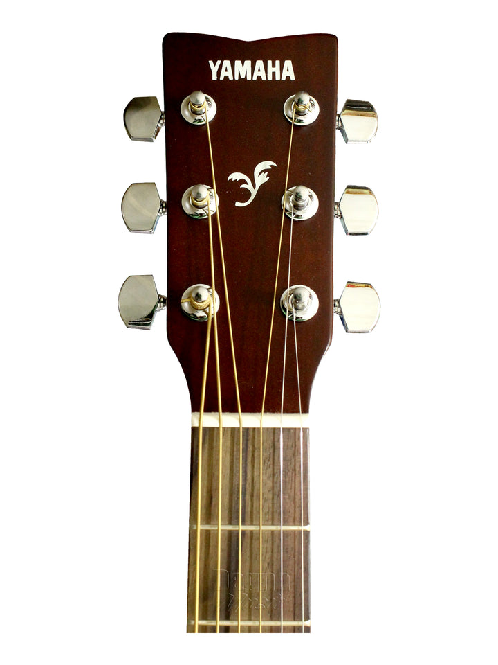 Yamaha FSX-315C Natural