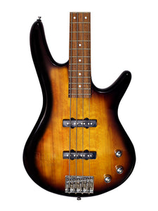 Ibanez GSR180 BS Electric Bass Guitar