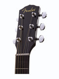 Fender CD-60 Black