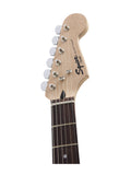 Fender Squier MM Stratocaster 6 String Electric Guitar