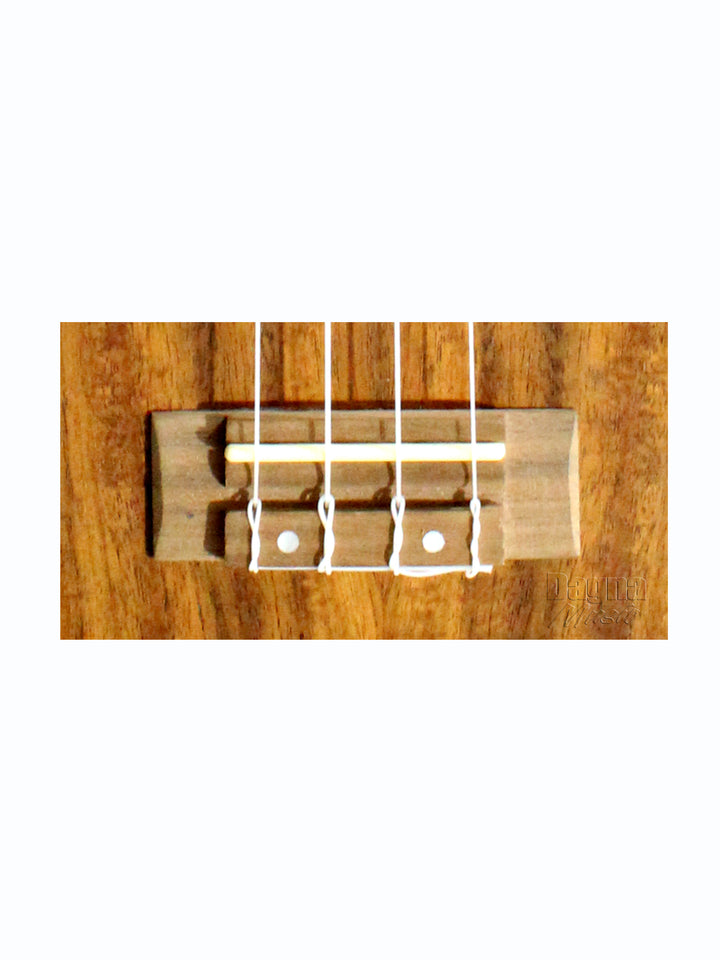 Techno Uk-24 X Ukulele