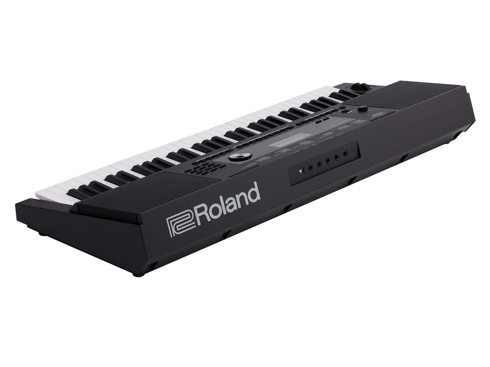 Roland E-X20 Arranger Keyboard