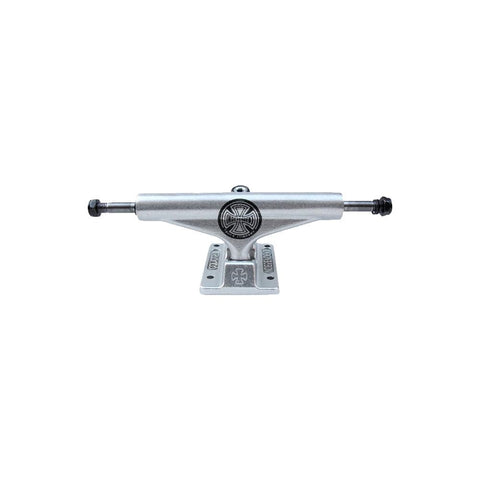 5.5inch Independent Skateboard Trucks