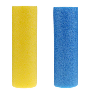 Connectors Water Float Aid Straight Pool Noodle