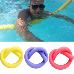 6*150cm Fun Swimming Pool Floating Foam Water Noodle