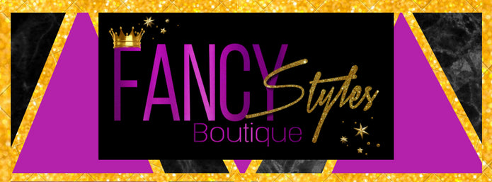 FancyStyles Boutique LLC