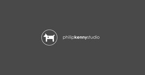 Philip Kenny Studio