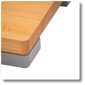 Bia Square Cutting Board
