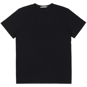 TRVLR PERFORMANCE TEE