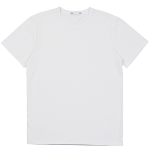 THE PERFORMANCE TEE