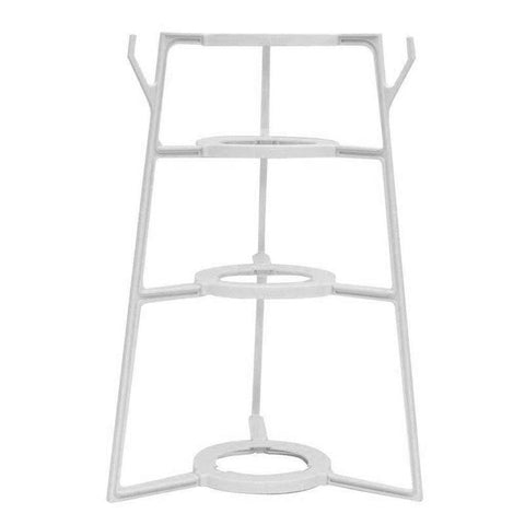 Image of Detachable Multi-layer Pot Rack