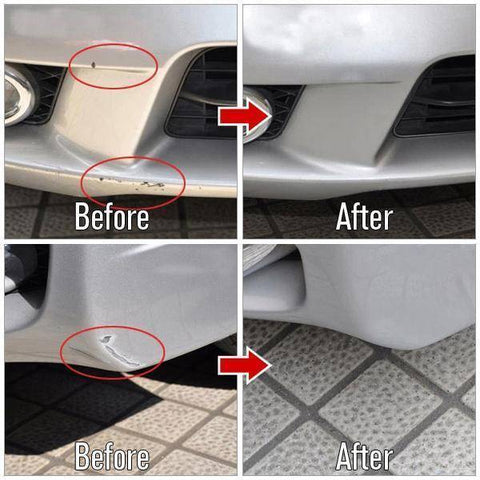 Image of Ultimate Car Scratch Repair Compound