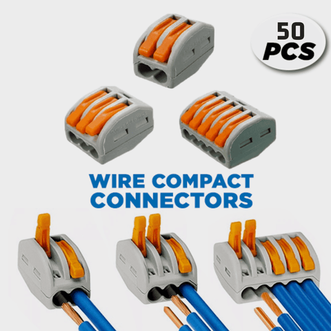 Image of EasyConnector™️