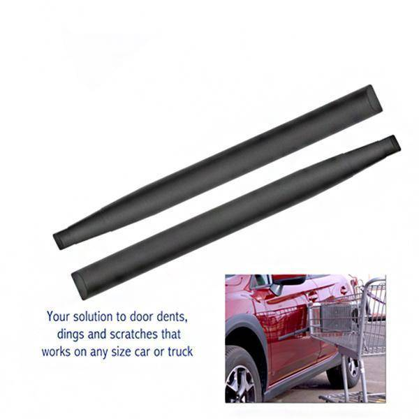 Smart Car Door Protector (2 Pcs)