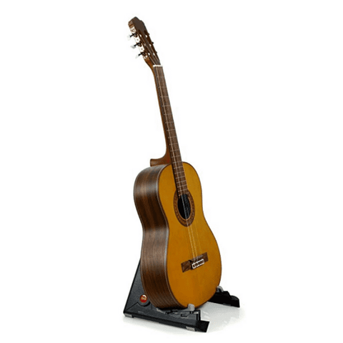Image of Portable Guitar Stand