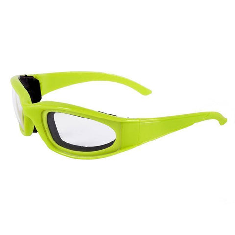 Image of Anti-Tear Goggles™