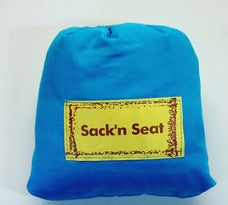 Image of Sack'n Seat™