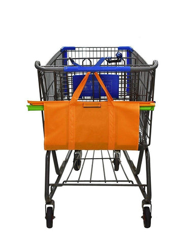 Image of Easy Trolley Bags