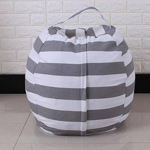 Image of Toy Storage Bag