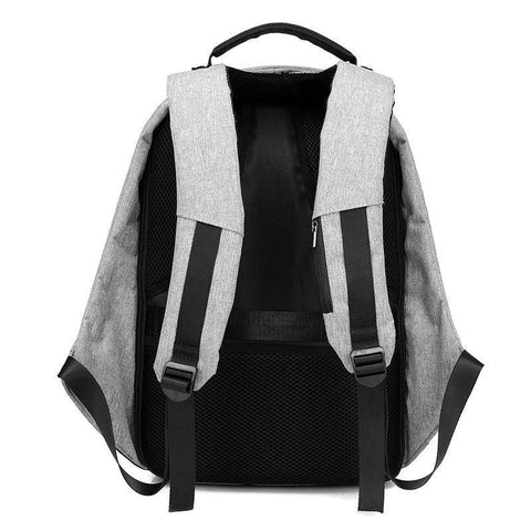 Image of Anti Theft Backpack