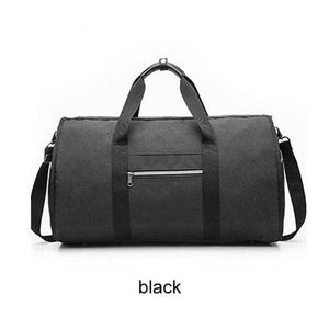 Travel Business Suit Bag