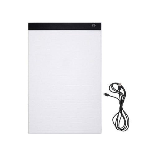 Image of LED Drawing Board