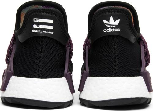 46dc41630456f Pharrell x NMD Human Race Trail  Equality  - Beirut Street Outlet