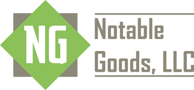 Notable Goods, LLC