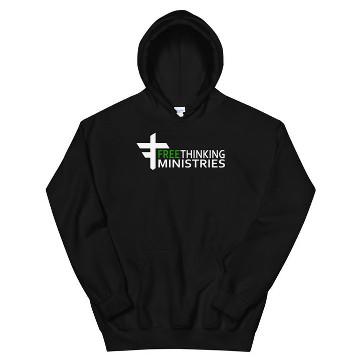 FTM Hooded Sweatshirt