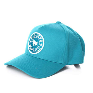 Ringers Western Grover Baseball Cap Bottle