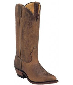 Boulet Ladies Boot 8838