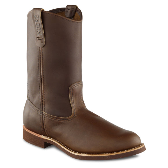 Red Wing 1178 Pecos Pull-On Boot