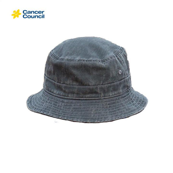 Cancer Council Bucket Hat RM393