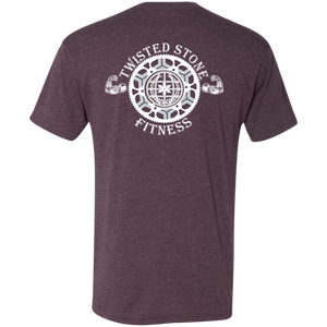 ARM: All Rides Matter Men's Triblend T-Shirt