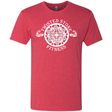 Load image into Gallery viewer, Twisted Stone Fitness Logo Wear