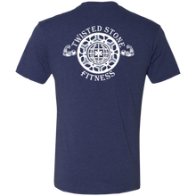 Load image into Gallery viewer, TFL-Train For Life Men's Triblend T-Shirt