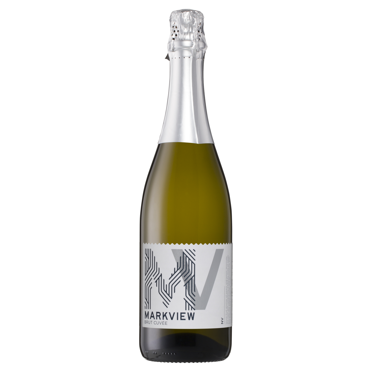 McWilliam's Markview Brut Cuvée