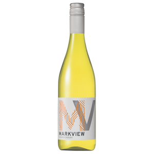 McWilliam's Markview Chardonnay
